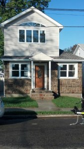20 Aspinwall Street Renovated