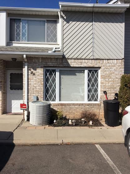 62a Macon Avenue Front